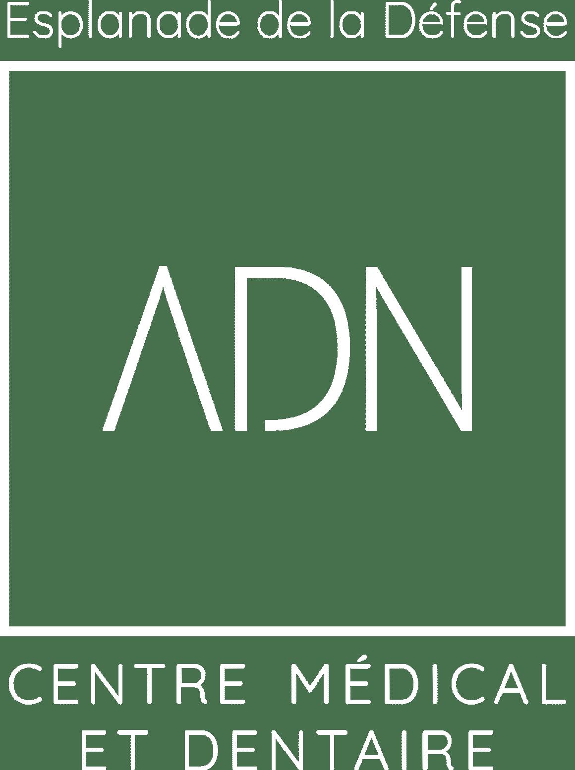 Centre Médical et Dentaire